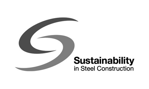Sustainability In Steel
