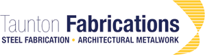 Taunton Fabrications Architecture