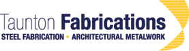 Taunton Fabrications